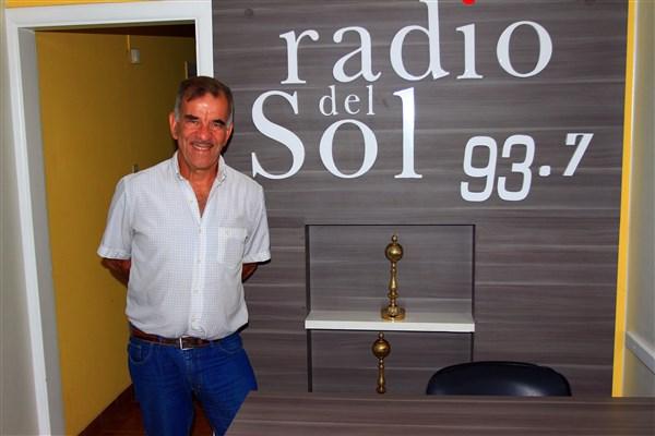 Winograd Mariano (6)