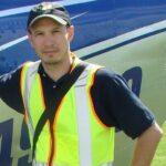 Ingeniero Leandro Pisano