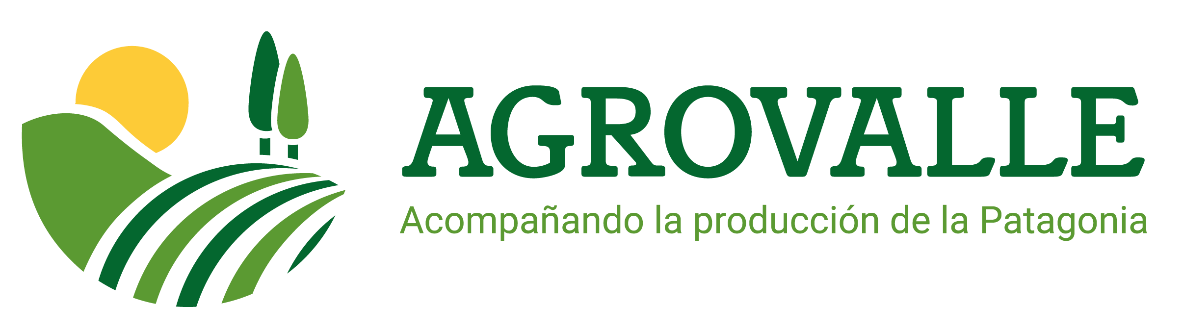 Agrovalle